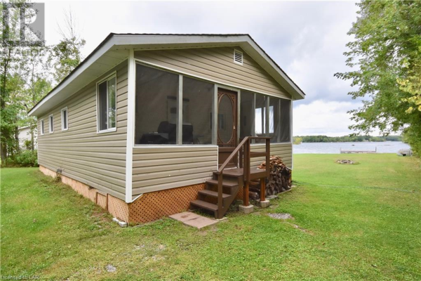 2638 BLAKE AVENUE, Port Severn