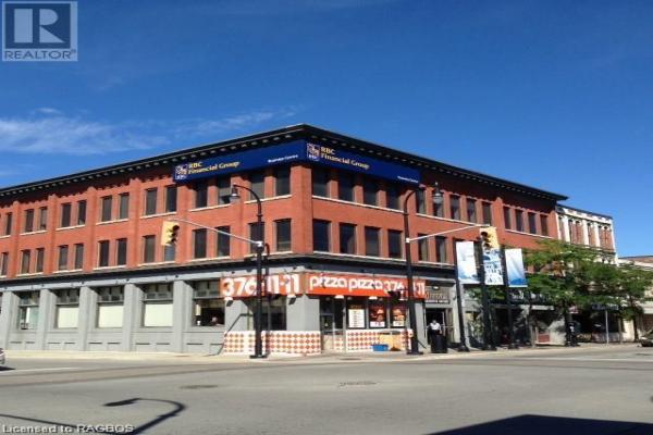 908 2ND Avenue E, Owen Sound