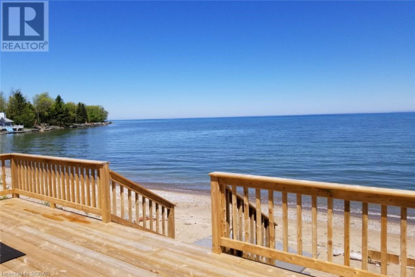 2320 SHORE Lane, Wasaga Beach