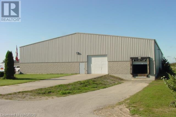 140 NORPARK DRIVE, West Grey