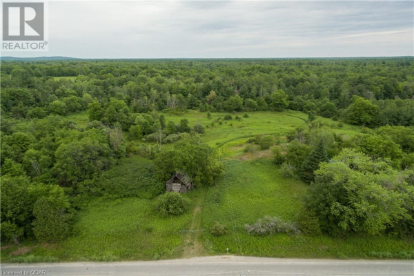730 BARRY ROAD, Madoc