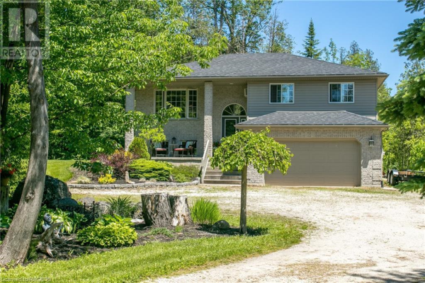 397581 CONCESSION 10, Meaford