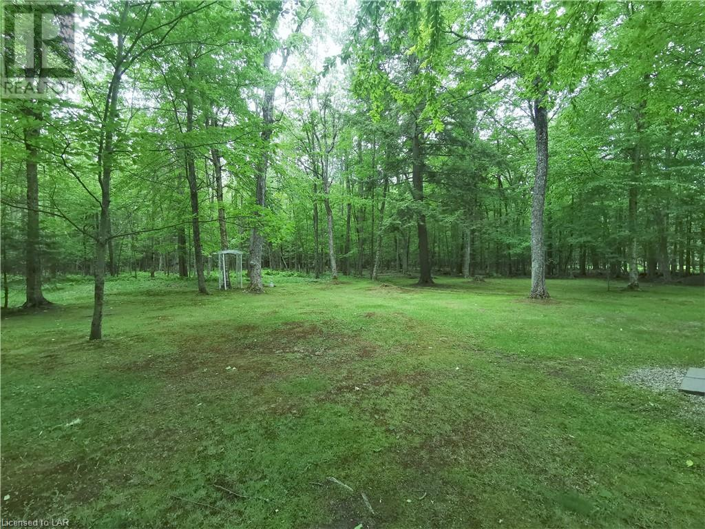 Listing 266394 - Thumbmnail Photo # 8