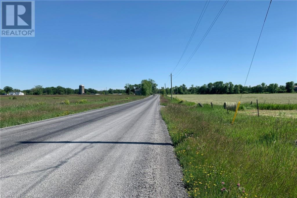 125 MITCHELL ROAD #Lot 1, Belleville