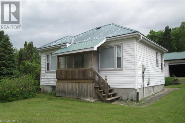 18726 HIGHWAY 118, Tory Hill