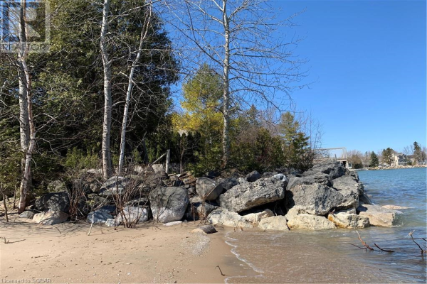 2176 SHORE Lane, Wasaga Beach