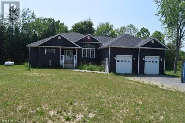 216 GAZELY ROAD, Quinte West