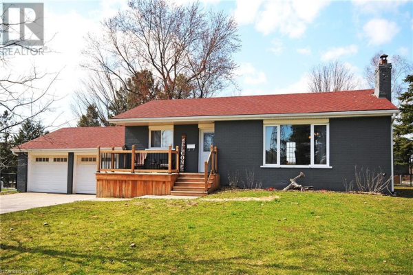14 LAKEVIEW DRIVE, Oro-Medonte