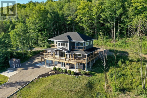 130 STARLIGHT LANE, Meaford