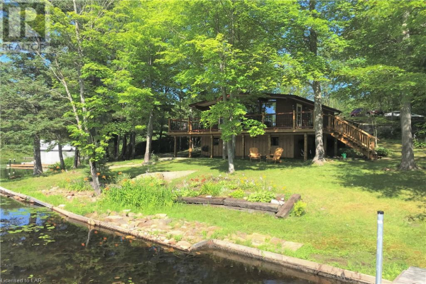 1504 OTTER POINT Road, Severn