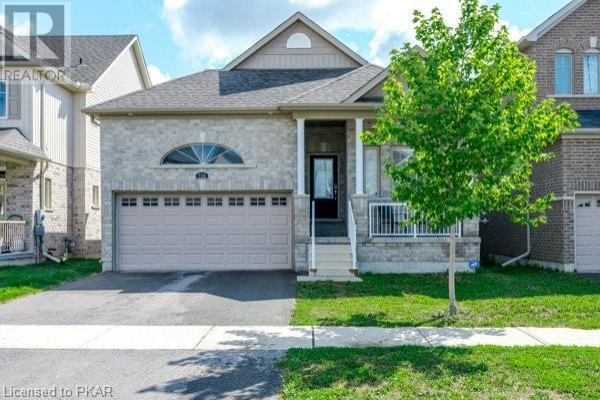 720 SAWMILL ROAD, Peterborough