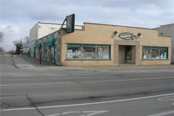 4602 VICTORIA Avenue, Niagara Falls