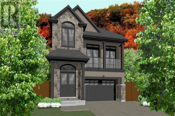 LOT 32 Howland Drive, St. Catharines