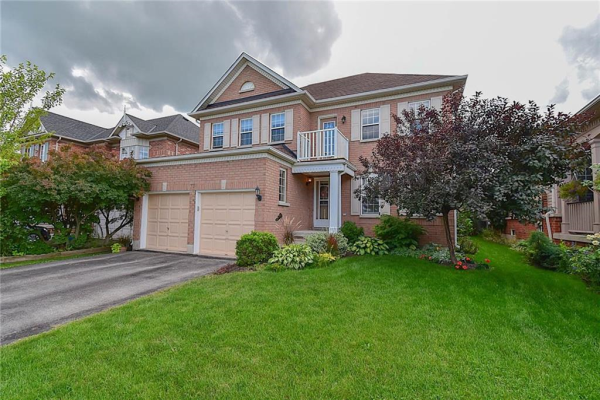 77 COLE Crescent, Niagara-on-the-Lake