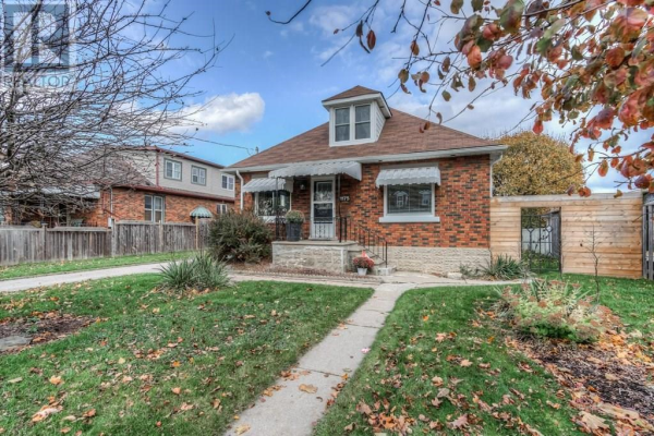 1175 QUEENSTON Road, Cambridge