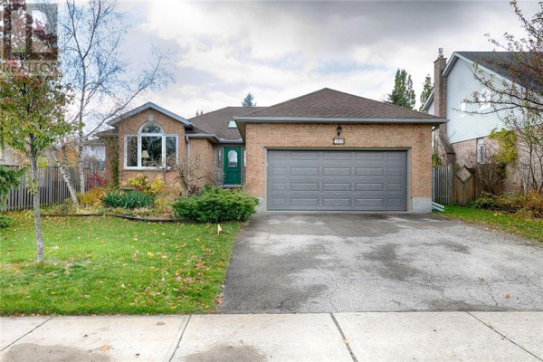 125 Downey Road, Guelph