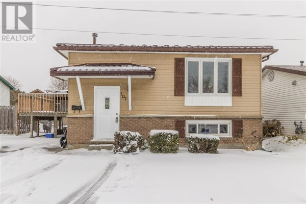 107 Sugar Maple Street, Kitchener