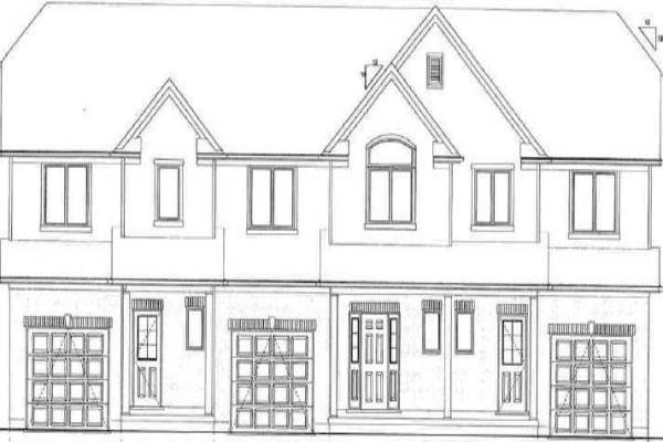A -  16 PROSPECT Avenue, St. Catharines