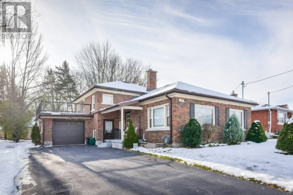 249 BEDFORD Road, Kitchener
