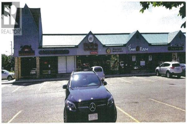 3 -  951 Gordon Street S, Guelph