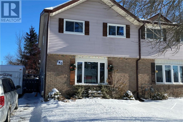 240 Cole Road, Guelph