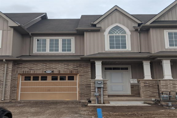 4099 CANBY Street, Beamsville