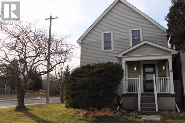 63 Province Street N, Hamilton