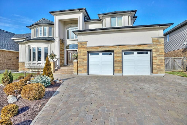 6 SORENSEN Court, Niagara-on-the-Lake