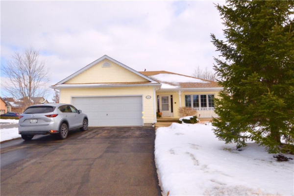 39 TANNER DRIVE Drive, Fonthill
