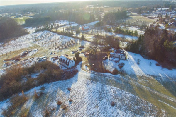 1485 RICE Road, Fonthill
