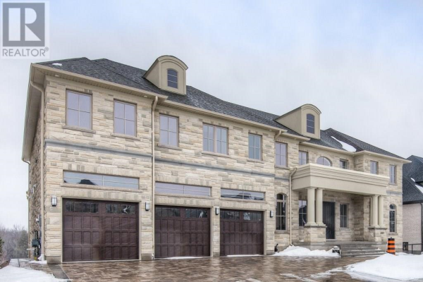 565 Manor Ridge Crescent, Waterloo