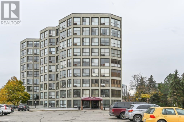 605 -  24 Marilyn Drive, Guelph