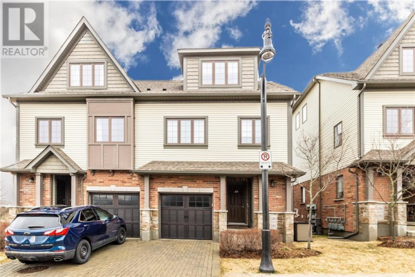 18A -  146 Downey Road, Guelph