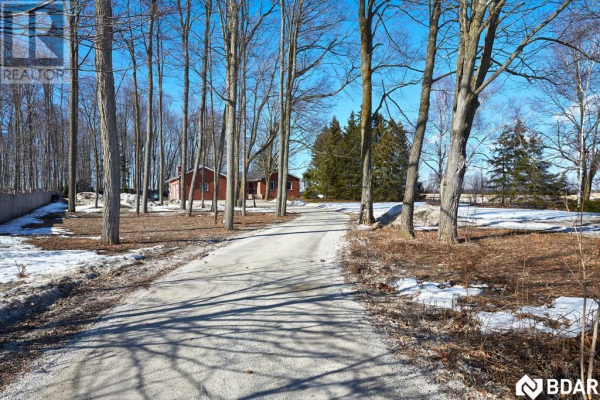 1750 Partridge Road, Midhurst