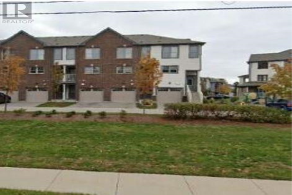 4 -  701 HOMER WATSON Boulevard, Kitchener
