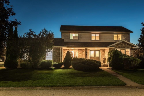 3795 NORTHWOOD Drive, Niagara Falls