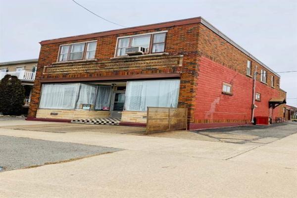 409 DAVIS Street, Port Colborne