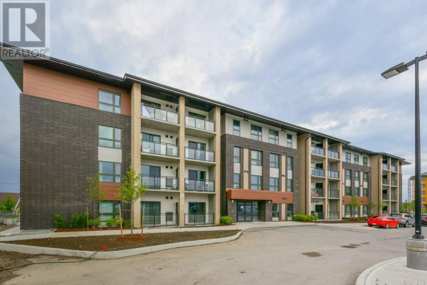 301 -  17 KAY Crescent, Guelph