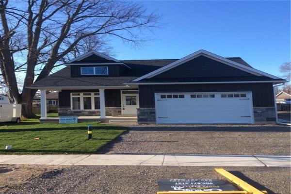 3705 Mathewson (Lot 188) Avenue S, Fort Erie