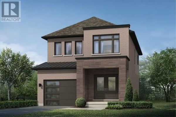 Lot 2 Lowes Road, Guelph
