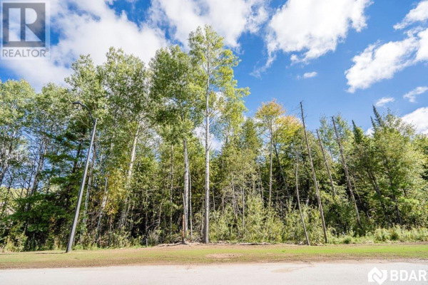 Lot 19B Marni Lane, Springwater