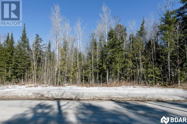 Lot 19C Marni Lane, Springwater