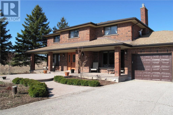 5325 Watson Parkway, Guelph