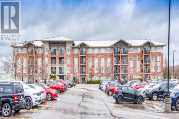 309 -  19 WATERFORD Drive, Guelph