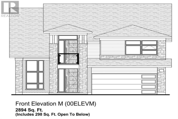 Lot 0012-3 -  39 Ian Ormston Drive, Kitchener