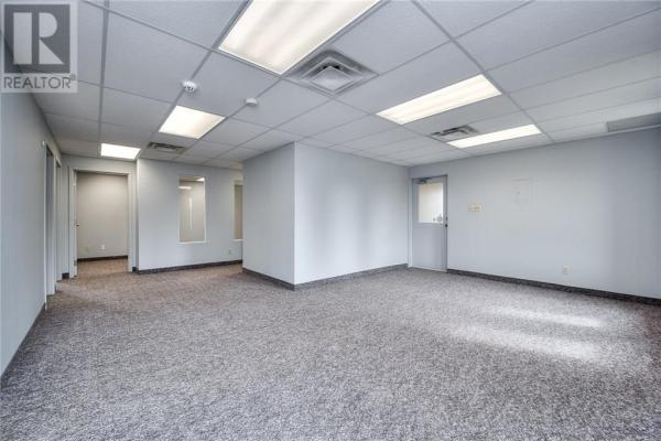 2nd Floor -  44 Beasley Drive, Kitchener
