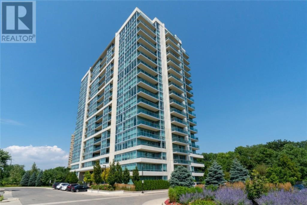 611 -  1055 SOUTHDOWN Road, Mississauga