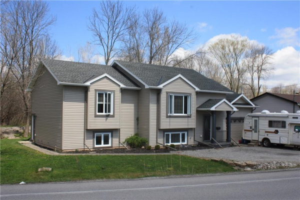 864 DOMINION Road, Fort Erie