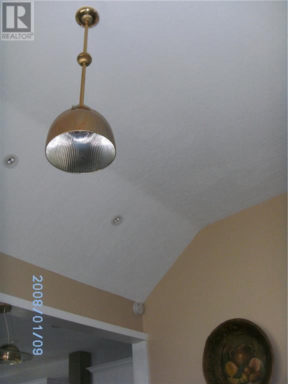Listing 30807512 - Large Photo # 34
