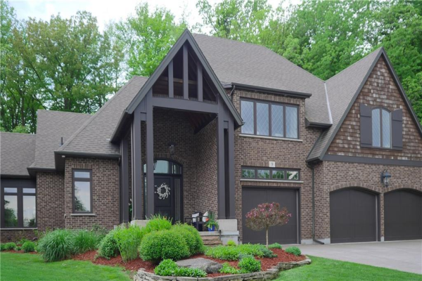 9 CIRCLE Heights, St. Catharines